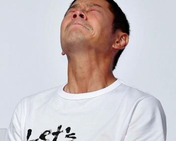 前澤友作「Twitterをやらなきゃよかった」