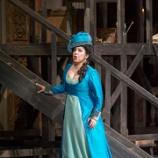 『ヨーロッパ各地で評判のマリア・ホセ・シーリ新国立劇場に登場』の画像