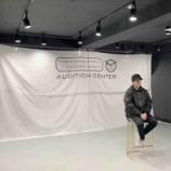 『【オーディション準備留学】JOYインストラクターにデビューへの近道を聞く』の画像