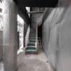 2階専用階段