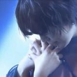 『【欅坂46】紅白曲披露後に泣き出す平手友梨奈の様子がこちら・・・』の画像