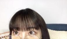 【乃木坂46】堀未央奈、可愛いなぁ!!!