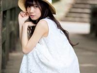 【日向坂46】夏の田舎道に麦わら帽子で被ってるのが似合うメンバー