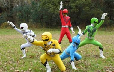 『仮面ライダー・スーパー戦隊・プリキュアの新情報がまとめてキターッ!』の画像