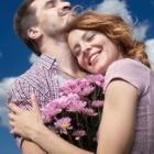 『結婚が増えるといいですね。』の画像