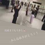 """『【乃木坂46】""""完成までもう少し!"""" この状況は・・・『26thシングル』振り付けはSeishiroさんの可能性が!!!!!!』の画像"""