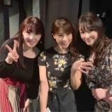 『ママアイドル華彩ななちゃんの舞台に』の画像