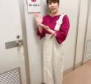 【画像】引退した吉田沙保里が女みてーになっててワロタwwwwwwwwwwww