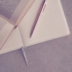 保育士試験合格応援ブログ