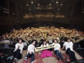 元ももクロの有安杏果の今日の仙台ライブが客200人くらいなんだがwwwww