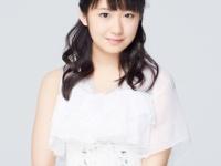 【モーニング娘。'16】野中美希ちゃんが「グーグーガンモ」www
