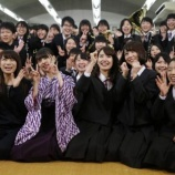 『【乃木坂46】NHKの『乃木坂愛』・・・』の画像
