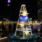 『新宿のクリスマスイブ2018』の画像