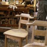 『ごぱんの椅子・6』の画像