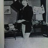 『赤塚先生、さよなら。ありがとう。』の画像