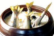 中国「韓国料理はマズい」 韓国「チャイナタウンはない」…机の下で足を蹴り合う中国韓国