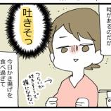 『油っこい食事のお供には、熱い(温かい)飲み物が良い?』の画像