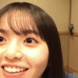 『【乃木坂46】宿題を拒否したことに激怒するファンに飛鳥ちゃんが言った一言がこちらwwwwww【のぎおび⊿】』の画像