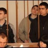 『【観覧注意】ウクライナ21【動画なし、解説】』の画像