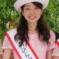 2011年 第61回湘南ひらつか 七夕まつり その10(本郷真野)