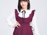 【BEYOOOOONDS】清野桃々姫「急性胃腸炎」のお知らせ
