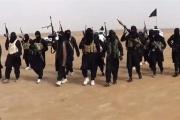 【焚書】ISIL(イスラム国)図書館の本を焼く「アラーと異なる考えの本を焼くため」