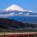 1969年5月26日、「東名高速全通記念日」