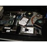 『Windowsを正しく開始出来ませんでした。hp ProBook 4520s修理』の画像