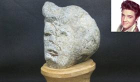 【日本の博物館】   日本では 変わった形をした石を集めている博物館 が存在するらしいぞ。  海外の反応