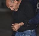 【速報】メキシコ テンプル騎士団の団長を逮捕