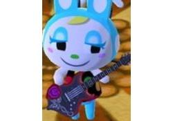 【ポケ森・画像あり】ギターを弾くどうぶつがかっこよすぎる!【タクミガーデンイベント】