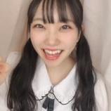 『[ノイミー] 本田珠由記「勝った〜?負けた〜?」』の画像