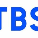 『[イコラブ] TBSイコノイ新番組の初回放送日きたよ! MCありスタイルでいく模様w【ノイミー】』の画像