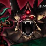 『テンの日&邪神の宮殿更新(2021年6月10日)』の画像
