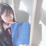『【乃木坂46】久保史緒里と遠藤さくら、同じ高校なのに制服が違う理由・・・』の画像