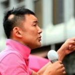 山本太郎陣営が記者を脅す!!  「書いたらどこまでも追い詰めてやるからな!」