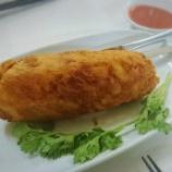 『ミシュラン一つ星のローカル食堂 Raan Jay Fai』の画像