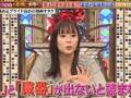 【悲報】広瀬アリスさん、エヴァの監督を答えられず