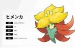 ポケモン第8世代で「ネーミングセンス○」なポケモン