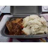 『お昼ごはん。』の画像