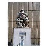 『恵比寿様』の画像