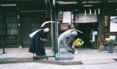 【元乃木坂46】お茶目な深川麻衣www