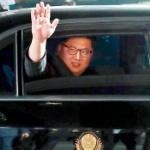 【北朝鮮】金正恩さん、ホテル代の次はリムジン!しかも米大統領専用車以上を要求! [海外]