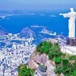 リオデジャネイロ「すまん破産状態で五輪開催無理や...」