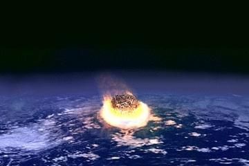 【K-Pg境界】 もしも白亜紀末期に隕石が地球に衝突しなかったら【新恐竜】