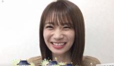 【乃木坂46】秋元真夏、しりとりの素質がない…