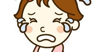ウチは娘が1歳3ヶ月なんだが、この時期の夜泣きとかあやしはどうしてた?