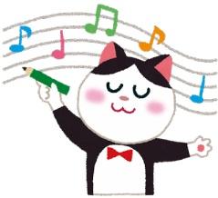 韓国、五輪開会式の入場曲で横やり「作曲者すぎやまこういちは『極右』」