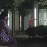 『【元乃木坂46】深川麻衣、大号泣してしまう・・・』の画像