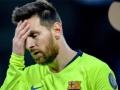 バルセロナまさかまさかの大逆転負けでバルサの夢、メッシの夢潰える UEFAチャンピオンズリーグ準決勝vsリヴァプール